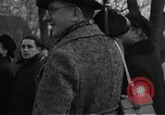 Image of journalists Enzesfeld Austria, 1936, second 44 stock footage video 65675053141