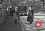 Image of journalists Enzesfeld Austria, 1936, second 54 stock footage video 65675053141