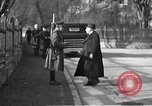 Image of journalists Enzesfeld Austria, 1936, second 55 stock footage video 65675053141