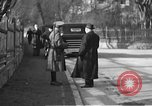 Image of journalists Enzesfeld Austria, 1936, second 56 stock footage video 65675053141