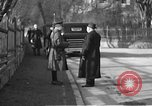 Image of journalists Enzesfeld Austria, 1936, second 57 stock footage video 65675053141