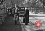 Image of journalists Enzesfeld Austria, 1936, second 58 stock footage video 65675053141