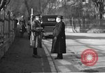 Image of journalists Enzesfeld Austria, 1936, second 60 stock footage video 65675053141