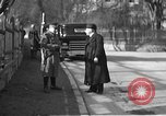 Image of journalists Enzesfeld Austria, 1936, second 61 stock footage video 65675053141