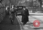 Image of journalists Enzesfeld Austria, 1936, second 62 stock footage video 65675053141