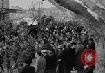 Image of Festival Cannes France, 1936, second 4 stock footage video 65675053144