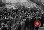 Image of Festival Cannes France, 1936, second 5 stock footage video 65675053144