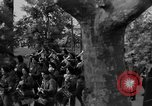 Image of Festival Cannes France, 1936, second 11 stock footage video 65675053144