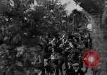 Image of Festival Cannes France, 1936, second 12 stock footage video 65675053144