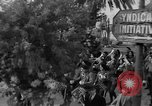 Image of Festival Cannes France, 1936, second 17 stock footage video 65675053144