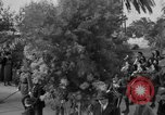Image of Festival Cannes France, 1936, second 18 stock footage video 65675053144