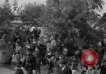 Image of Festival Cannes France, 1936, second 19 stock footage video 65675053144