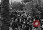 Image of Festival Cannes France, 1936, second 20 stock footage video 65675053144