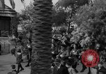 Image of Festival Cannes France, 1936, second 21 stock footage video 65675053144