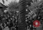 Image of Festival Cannes France, 1936, second 22 stock footage video 65675053144