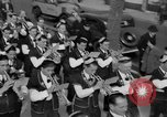 Image of Festival Cannes France, 1936, second 26 stock footage video 65675053144