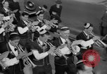 Image of Festival Cannes France, 1936, second 27 stock footage video 65675053144