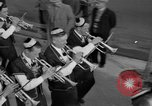 Image of Festival Cannes France, 1936, second 28 stock footage video 65675053144
