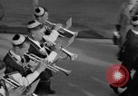Image of Festival Cannes France, 1936, second 29 stock footage video 65675053144