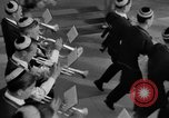 Image of Festival Cannes France, 1936, second 30 stock footage video 65675053144