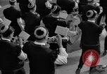 Image of Festival Cannes France, 1936, second 32 stock footage video 65675053144