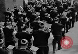 Image of Festival Cannes France, 1936, second 34 stock footage video 65675053144