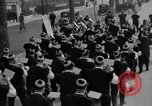 Image of Festival Cannes France, 1936, second 35 stock footage video 65675053144