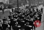 Image of Festival Cannes France, 1936, second 36 stock footage video 65675053144