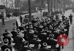 Image of Festival Cannes France, 1936, second 37 stock footage video 65675053144