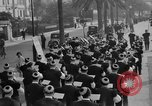 Image of Festival Cannes France, 1936, second 38 stock footage video 65675053144