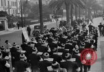 Image of Festival Cannes France, 1936, second 39 stock footage video 65675053144