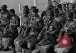 Image of Festival Cannes France, 1936, second 40 stock footage video 65675053144