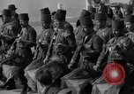 Image of Festival Cannes France, 1936, second 41 stock footage video 65675053144