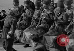 Image of Festival Cannes France, 1936, second 43 stock footage video 65675053144