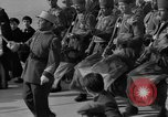 Image of Festival Cannes France, 1936, second 44 stock footage video 65675053144