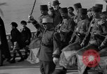 Image of Festival Cannes France, 1936, second 47 stock footage video 65675053144