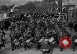 Image of Festival Cannes France, 1936, second 48 stock footage video 65675053144