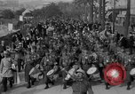 Image of Festival Cannes France, 1936, second 50 stock footage video 65675053144