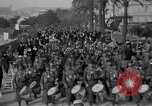 Image of Festival Cannes France, 1936, second 53 stock footage video 65675053144