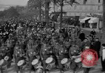 Image of Festival Cannes France, 1936, second 55 stock footage video 65675053144