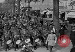 Image of Festival Cannes France, 1936, second 57 stock footage video 65675053144