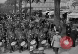 Image of Festival Cannes France, 1936, second 58 stock footage video 65675053144