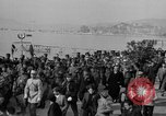 Image of Festival Cannes France, 1936, second 59 stock footage video 65675053144