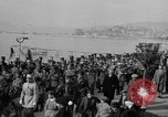 Image of Festival Cannes France, 1936, second 60 stock footage video 65675053144