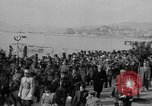 Image of Festival Cannes France, 1936, second 61 stock footage video 65675053144