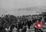 Image of Festival Cannes France, 1936, second 62 stock footage video 65675053144