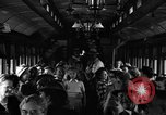 Image of train Colorado United States USA, 1940, second 14 stock footage video 65675053163