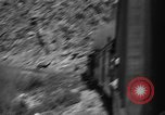 Image of train Colorado United States USA, 1940, second 49 stock footage video 65675053163