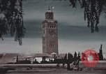 Image of US flyers Morocco North Africa, 1944, second 5 stock footage video 65675053171