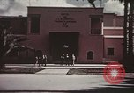 Image of US flyers Morocco North Africa, 1944, second 12 stock footage video 65675053171